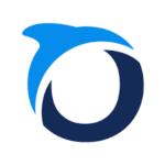 oceana charity partner