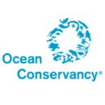 ocean conservancy charity partner