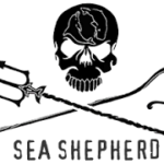 Sea Shepherd Charity Partner