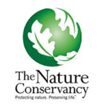 nature conservancy charity partner