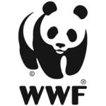 world wildlife fund charity partner