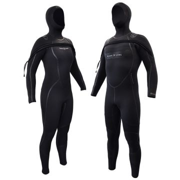 Wetsuits 101  Types Of Wetsuits - Underseas Scuba Center Blog debdd67ae